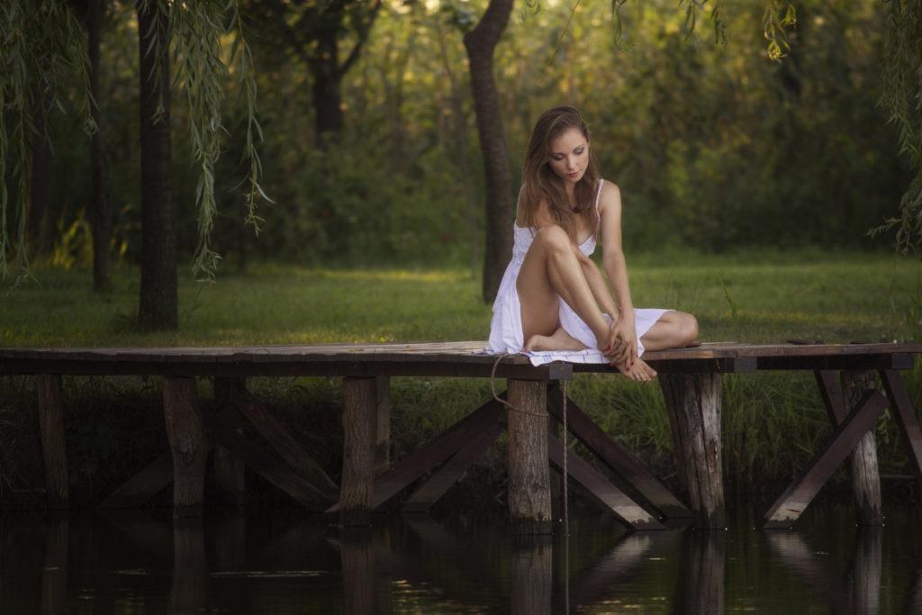 photo by Zoran Pucarevic Pucko